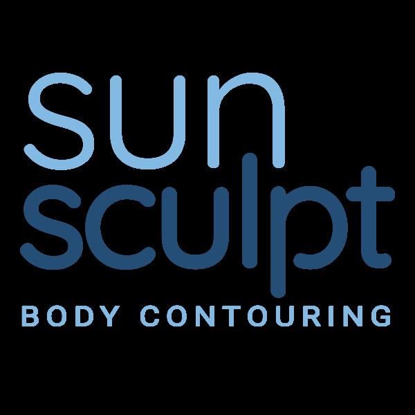 Sun Sculpt Logo